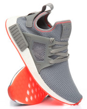 Athleisure for Men - NMD_XR1 Sneakers