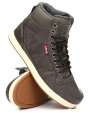 Levi's - Stanton Burnish Sneakers