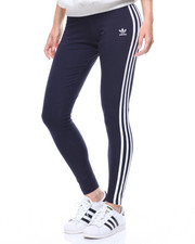 Leggings - 3Str Leggings