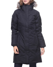 Womens-Winter - Arctic Parka II-2154014