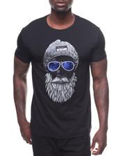 Men - S/S Sunglasses Guy Tee