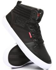 Men - Wilshire Sneakers
