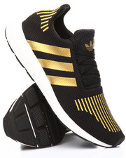 Adidas - Swift Run W Sneakers