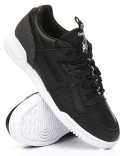 Reebok - Workout Plus IT Sneakers