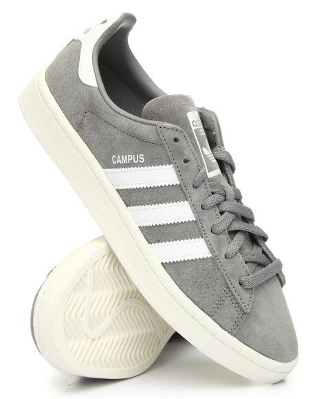 Adidas - CAMPUS LO SNEAKERS