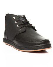Shoes - Atwater Burnish Sneakers