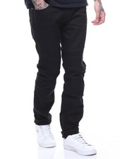 Jeans - Moto Jean-2154790