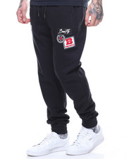 Born Fly - BUSCH PANT