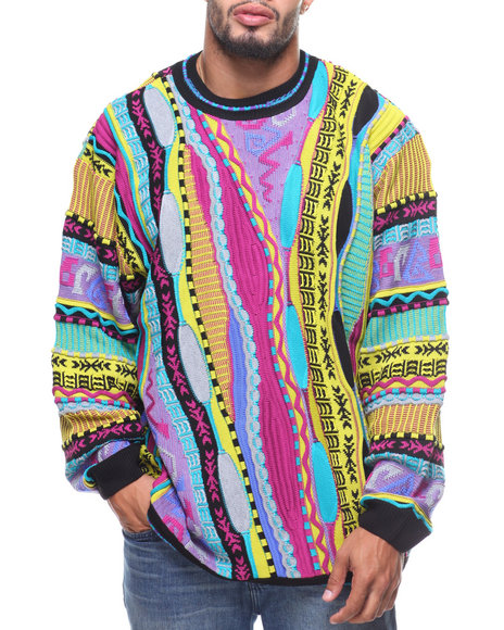 Buy Colorful Sweater (B&T) Sweatshirts & Sweaters from ...