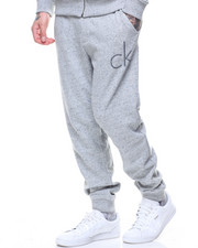 Jeans & Pants - CK SWEATPANT