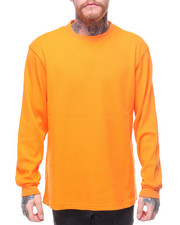 Buyers Picks - Colored Thermal