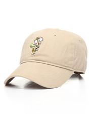 Buyers Picks - Bamm Bamm Dad Hat