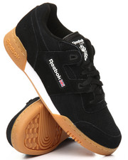 Reebok - Workout Plus EG Sneakers
