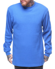 Thermals - Colored Thermal