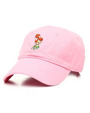 Buyers Picks - Pebbles Dad Hat