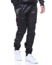 Stylist Picks - Camo Jogger Pant