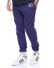 Men - Rc Sweatpants