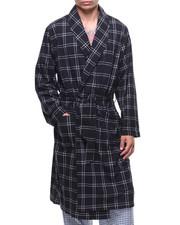 Loungewear - Robe