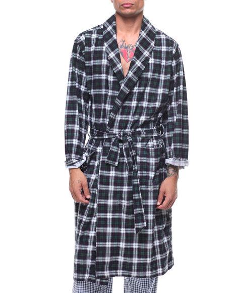 fb92c2534d7 Buy Robe Men's Loungewear from Tommy Hilfiger. Find Tommy Hilfiger ...