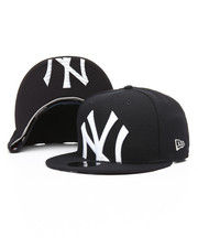NBA, MLB, NFL Gear - 9Fifty Y2K Big Under New York Yankees Snapback Hat