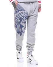 Jeans & Pants - Last Tribe Pant