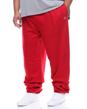 Sweatpants - Ion Fleece Pant (B&T)