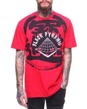 Shirts - CONGEE S/S TEE