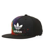 Adidas - LGBT Snapback Hat