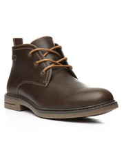 Men - Cally Chukka Boots