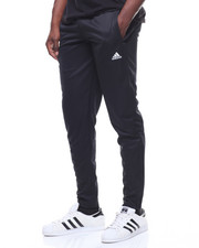 Adidas - Core15 Training Pant