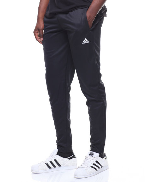 Buy Core15 Training Pant Men s Jeans   Pants from Adidas. Find ... 834d0696a