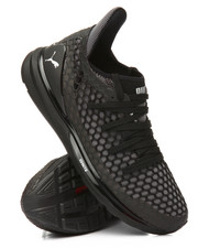 Puma - Ignite Limitless Netfit Sneakers-2156701