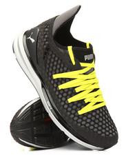 Puma - Ignite Limitless Netfit Nightcat Sneakers