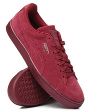 Puma - Suede Classic Anodized Sneakers