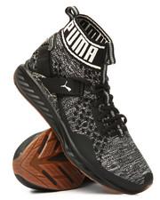 Men - Ignite Evoknit Sneakers