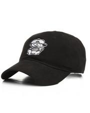 Men - Mac Miller Dad Hat