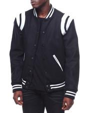 Reason - Westlake Wool Varsity Jacket
