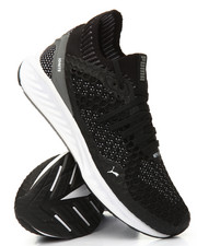 Sneakers - Ignite Netfit Sneakers