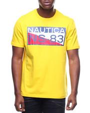 Shirts - Lil Yachty NS83 Tee