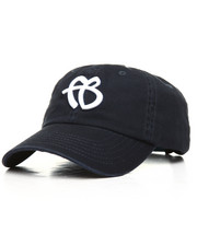FUBU - FUBU 25th Anniversary Collectors Edition Dad Hat-2156411