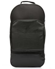 Stylist Picks - BP Street Sport Bag