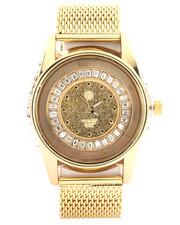 Buyers Picks - Mesh Watch