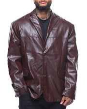 Buyers Picks - 2 Button Blazer (B&T)
