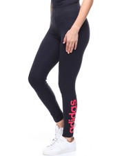 Leggings - Essentials Linear Tight