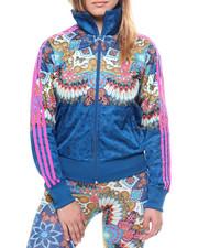 Adidas - Borbomix Fb Tt