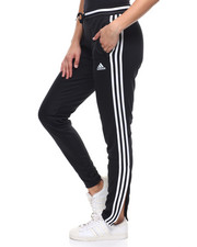 Adidas - Codivo16 Training Pant