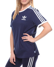 Adidas - 3Str Tee