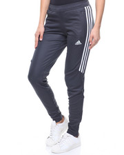 Adidas - Tiro17 Training Pant