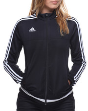 Adidas - Tiro15 Training Jacket