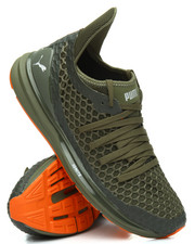 Sneakers - Ignite Limitless Netfit Sneakers